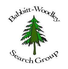 Babbitt-Woodley Search Group